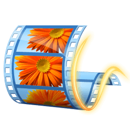 Windows Live Movie Maker 17.4 Crack Latest 2020 Download