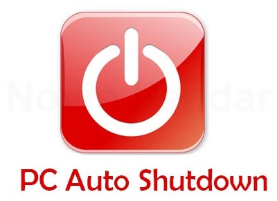 PC Auto Shutdown 7.0 Key + Keygen Free Download