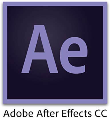 Adobe After Effects CC 2018 Crack Win
