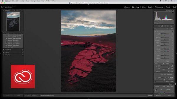 Crack Adobe CC 2018 Using Zii Patcher 3.0