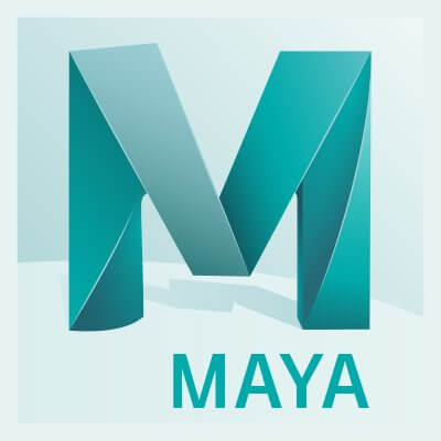 Autodesk Maya 2020 Crack + Serial Key Portable Latest Version Download