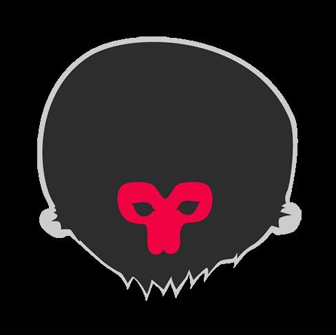 Marmoset Toolbag 3.08 Crack And Keygen Latest Download