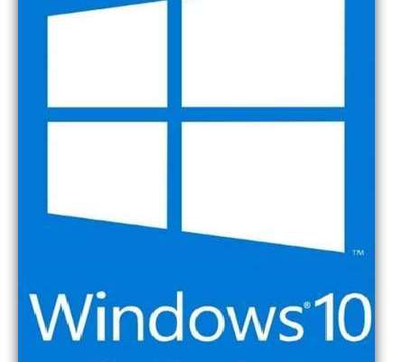 Windows 10 Pro Product Key 2020.1.0 & Activation Key Download