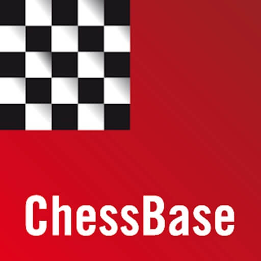 ChessBase Serial Key Cracked