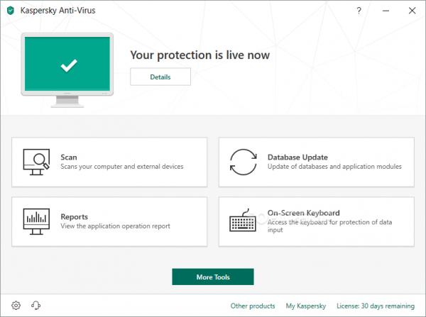 Kaspersky Antivirus 2014 patch plus Serial Key