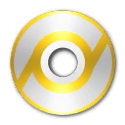 PowerISO 7.5 Crack With Keygen [2020 Latest Version] Free Download