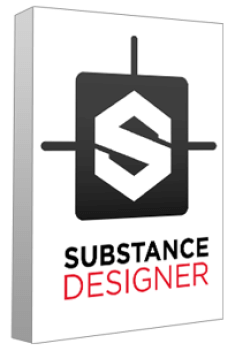 Substance Designer Crack + Keygen Full Version Download
