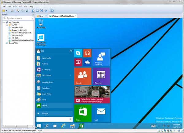 VMware Workstation Pro 15 Crack Latest Keys Free Download