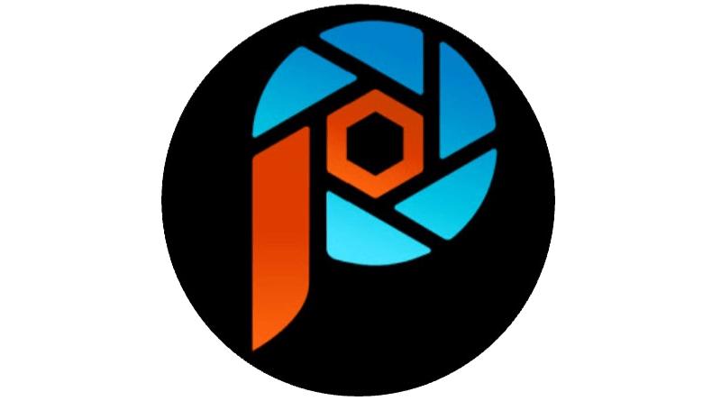 Corel PaintShop Pro 2020 Ultimate v22.2.08 Crack & Keygen