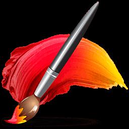 Corel Painter 2020 v20.0.0.256 Crack & License Key Latest Version Download