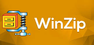 winzip crack download