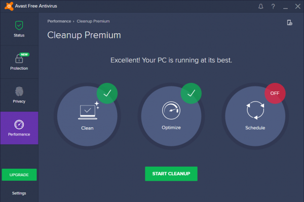 Avast Premier 19.5.4444 Crack + Key Free Download 2019
