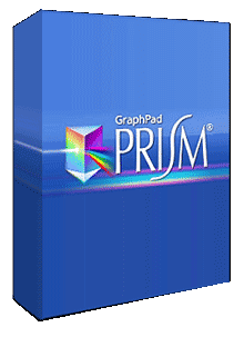 GraphPad Prism 8.3.1 Crack + Keygen Latest Version 2020 Free