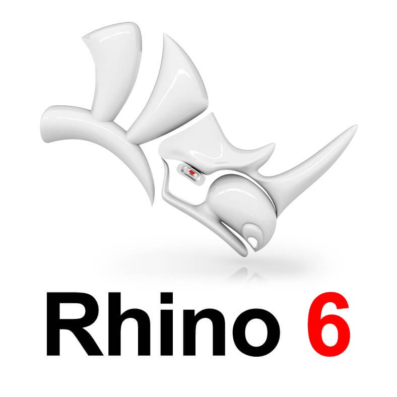 Rhinoceros 6.20 Crack + License Key 2020 (WinMac) Download