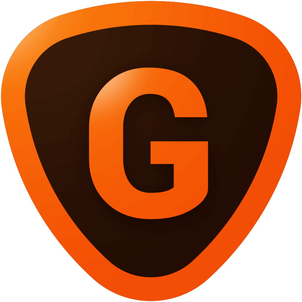 Topaz A.I. Gigapixel 4.4.5 Crack + Keygen Full Free Download