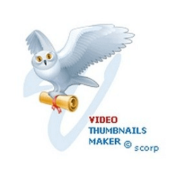 Video Thumbnails Maker Platinum 14.1.0.0 Crack & Key 2020