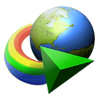 Internet Download Manager (IDM) 6.37 Build 8 Crack + Keygen